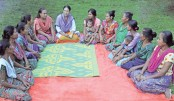 Facilitating Safe Motherhood In The Remote Areas
