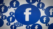 Government seeks 123 Facebook users' information in 6 months