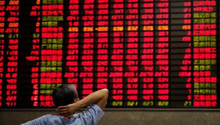 Asian markets boosted by fresh China-US trade optimism