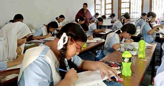 Primary, Ebtedayee exams begin Sunday