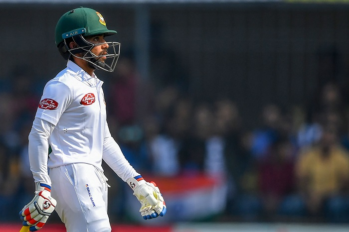 Bangladesh batting woes continue in Indore