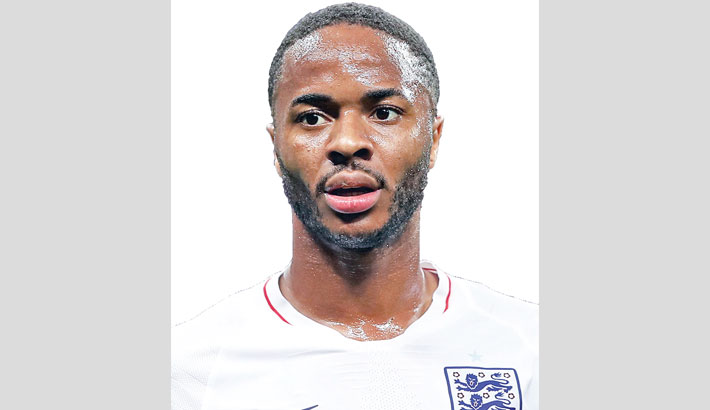 Sterling to return from England exile