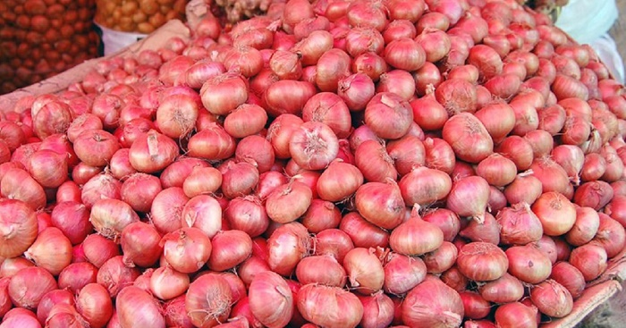 Writ petition seeks directive to control onion price