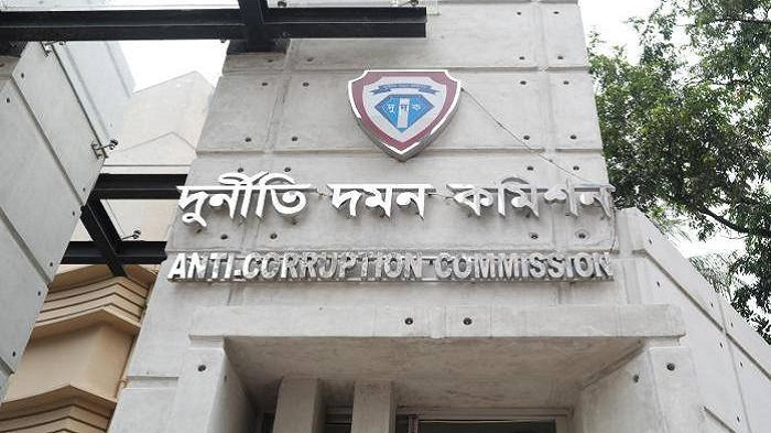 ACC arrests BDBL's former GM Nurur Rahman for embezzling TK 175 crore