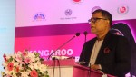 All-time delivery facilities to be available at all public hospitals: Minister