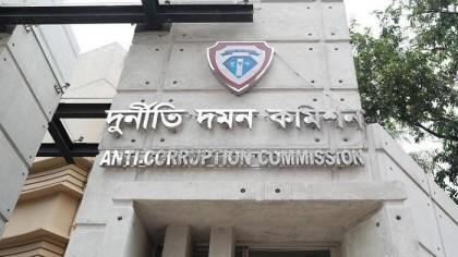 ACC arrests BDBL's former GM Nurur Rahman for embezzling TK 175 crore