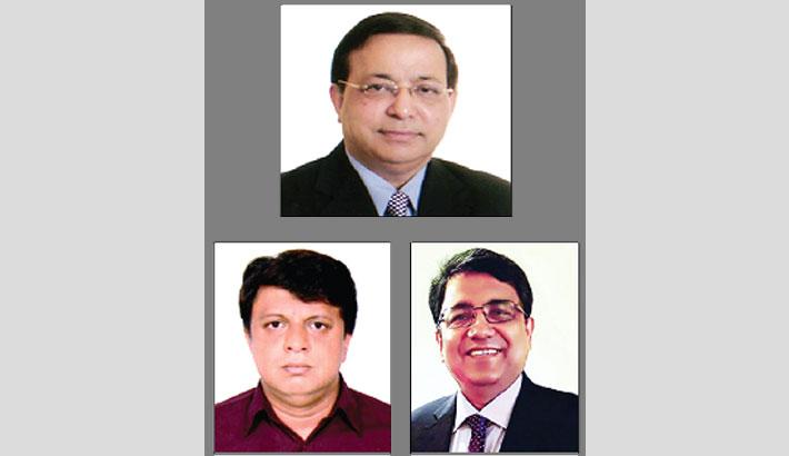IBCCI elects new office bearers