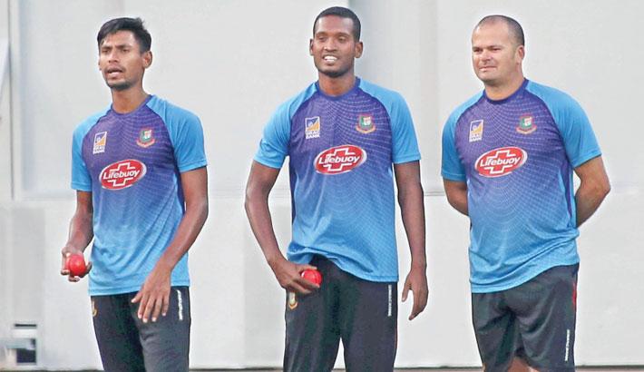'Kohli was my dream wicket'