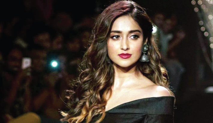 Ileana opens up about breakup with Andrew