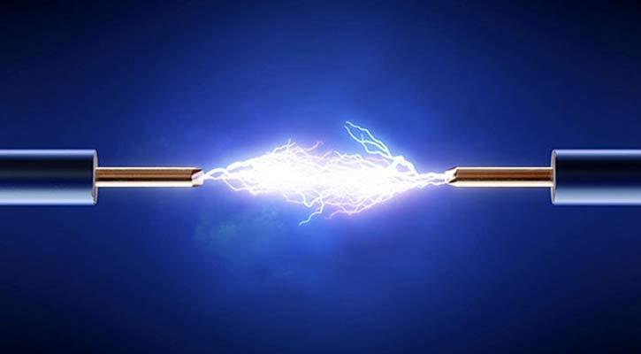 Two electrocuted in Lalmonirhat, Noakhali