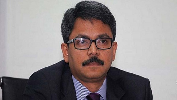 Aung San Suu Kyi could not escape arrest if convicted in ICC: Shahriar