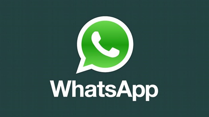 WhatsApp hit by critical security vulnerability on Android, iOS