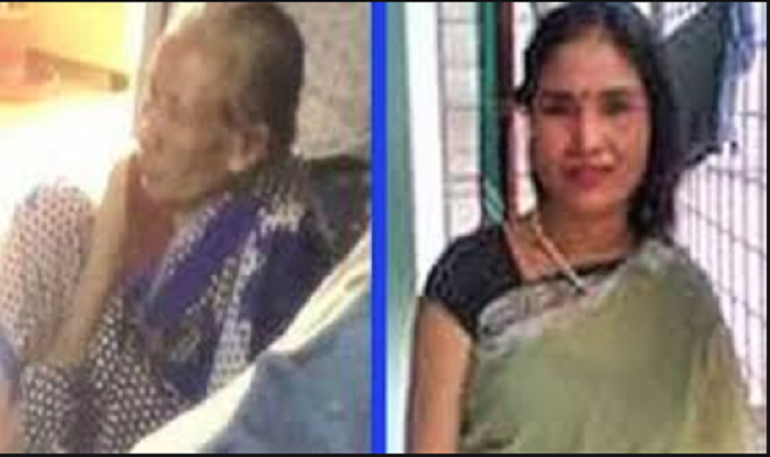 Probe report on Garo mother-daughter murder case Dec 18