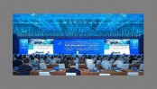 Maritime Silk Road Communication Forum opens new prospects for BRI countries