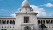 Apex court defers Grameenphone audit verdict till November 24