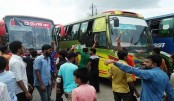 Scattered strikes as transport workers demand RTA amendments