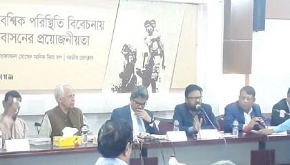 "Bangladesh-to-see-""big-trouble""-if-Rohingya-crisis-remains-unresolved"