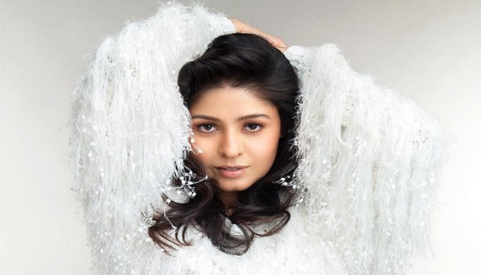 Sunidhi Chauhan to lend her voice in Frozen 2