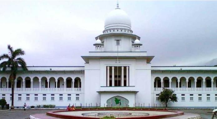 HC upholds Mir Nasir, son's jail terms in graft case