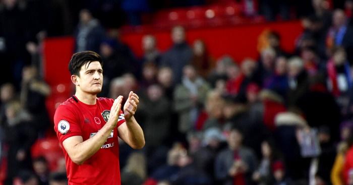 Man United debt climbs 55% as club spends to halt decline