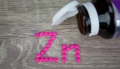 Zinc supplements to rescue from cold