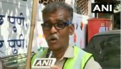 Pune sanitation worker's parody song on waste disposal wins Twitter