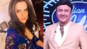 #MeToo: Sona Mohapatra thanks Tanushree Dutta for support