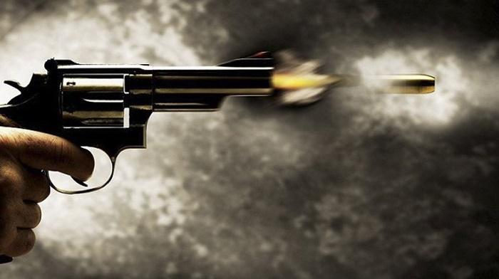 Robber killed in Cox's Bazar 'gunfight'