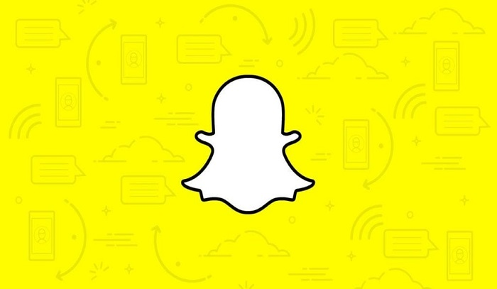 Snapchat checks for deception in political ads