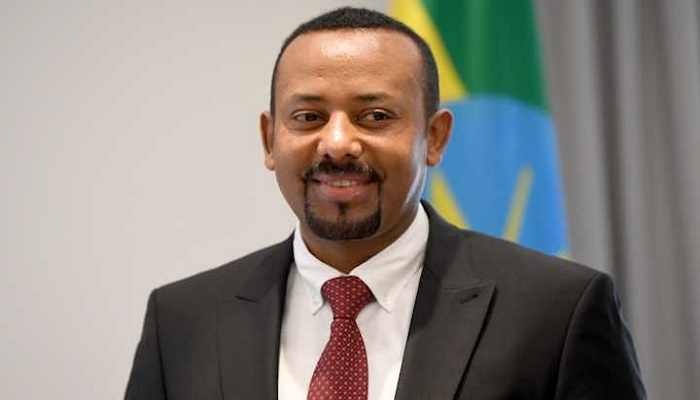 Ethiopia referendum: Sidama poll could test Prime Minister Abiy Ahmed
