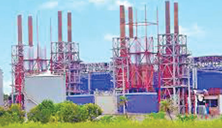 Pvt power plants urge to ensure waiver of AIT