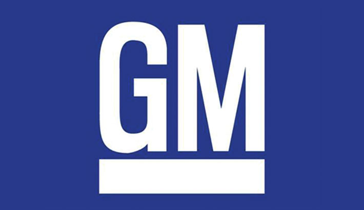 GM launches new luxury sedan to boost sales in China