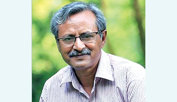 Banglanews24 Editor to be given Oihik Moitree Award