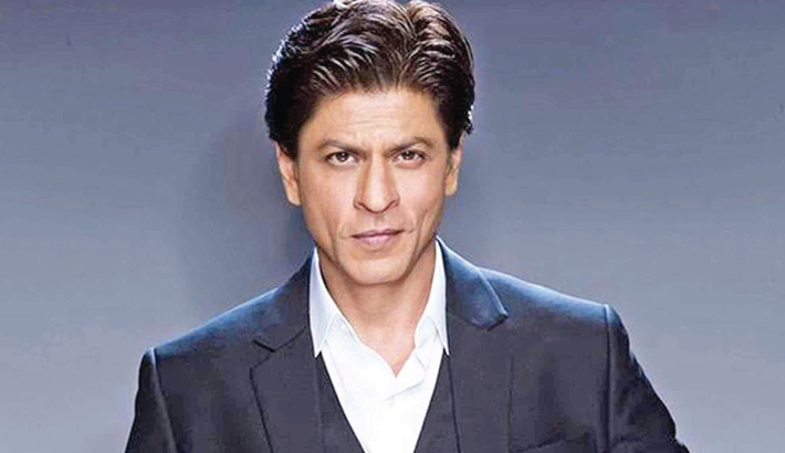 SRK's next film to go on floors in March
