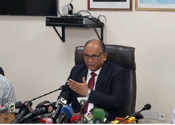 Probe bodies blame loco master, guard for B'baria train accident: Minister