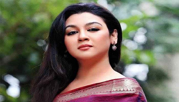Jaya Ahsan to get married soon!