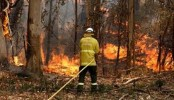 Australia fires: 'Catastrophic' alerts in South Australia and Victoria