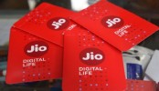 Reliance Jio: India's cheapest data provider to raise prices