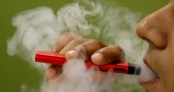 E-cigarettes turn many young people into smokers: expert