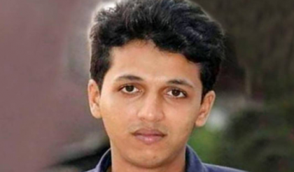 Rifat murder: Charge-framing against 10 accused Nov 28