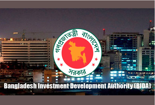 Investment proposals rise by 309pc in July-Sept: BIDA