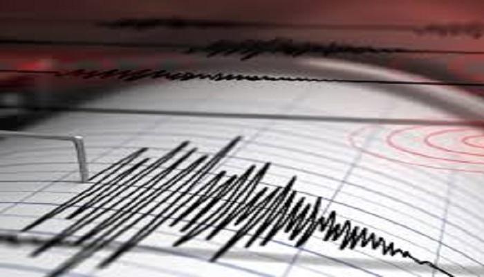 6.1 magnitude quake shakes Thailand