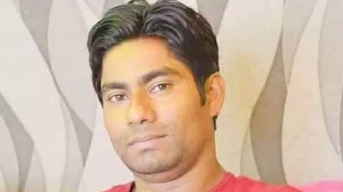 Bangladeshi expat killed in Kuwait brought home