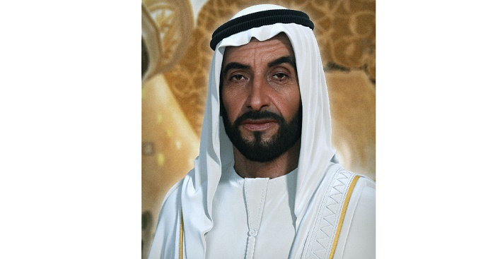 FM mourns death of Sheikh Sultan bin Zayed