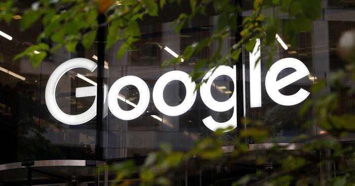 Google reins in political advertising
