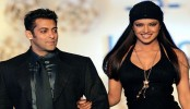 Priyanka Chopra is the most searched Indian celebrity in the world, Salman Khan is number two