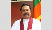 New Lankan president picks brother as PM