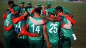 ACC Emerging Cup: Bangladesh reach final beating Afghanistan by 7 wickets