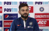 Virat excited over day-night test, expresses worry over pink-balls