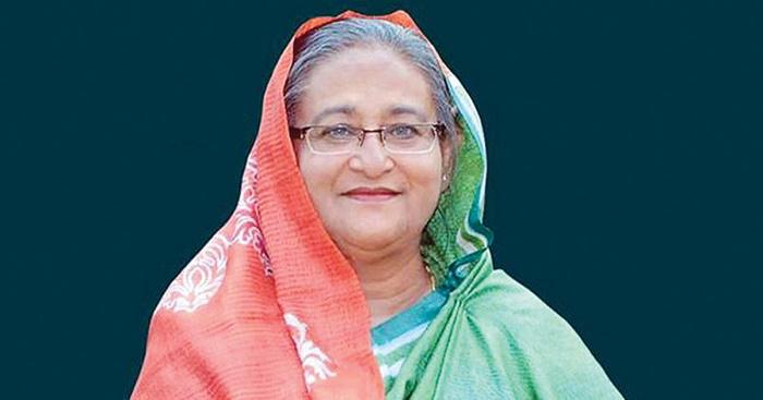 PM goes to Kolkata Friday morning